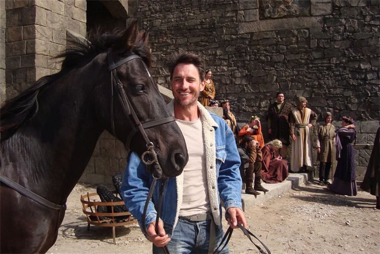 piet_horse